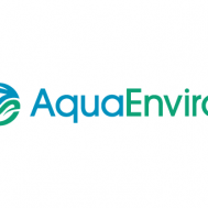 Wastewater Industry Insight | Arvia Technology